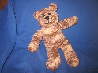 Fuzzy_bear_small2