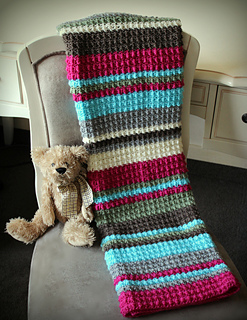 Candy_stripes_blanket__3__small2