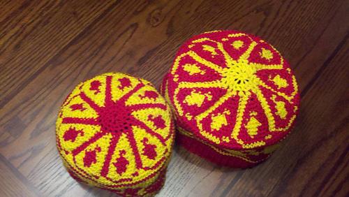 Jen_s_crochet_top_of_squirrel_hat_medium