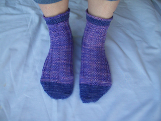 Shawl_and_socks_668_small2