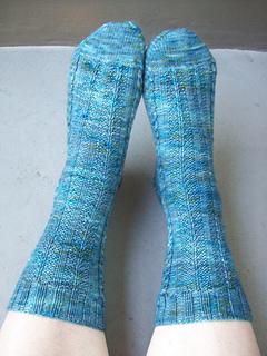 Shawl_and_socks_2136_small2