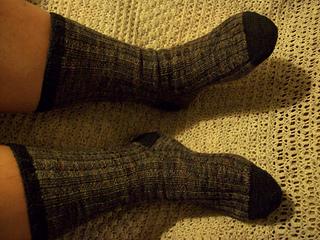 Shawl_and_socks_2316_small2