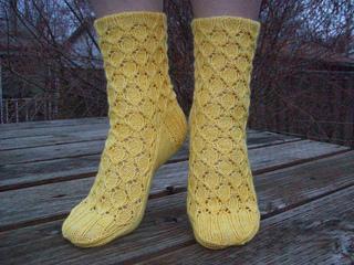 Shawl_and_socks_408_small2
