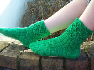 Shawl_and_socks_438_small2