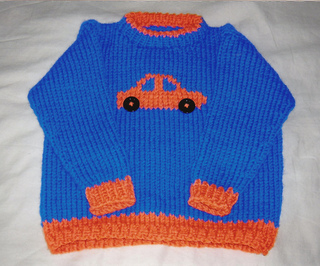 Car_sweater_small2