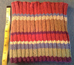 Dr_who_ribbed_cowl_2_small