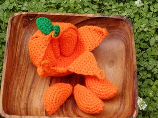 Peelable_orange_1_small2