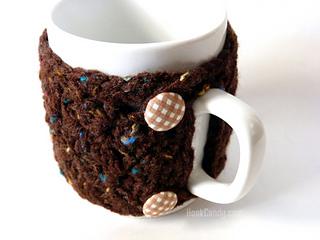 Sideways_stitch_mug_cozy_small_hook_candy_crochet_patterns_small2