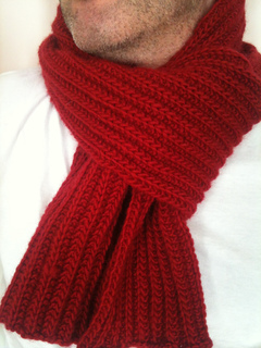 Reversible_scarf_small2