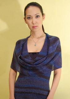 Mae_dress6_small2