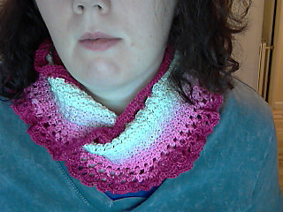 Doublecowl_small2