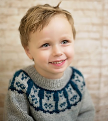 Silas_owl_sweater_small