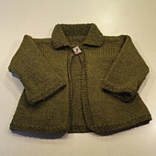 Hannah_sweater_small2