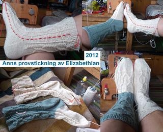 Ann_s_provstickningen_elizabethian_web_small2