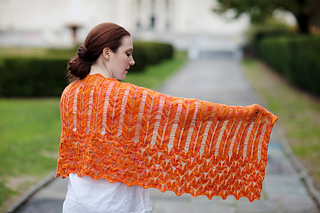 2_lv_shawl_a_small2