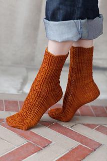 5_de_sock_a_small2