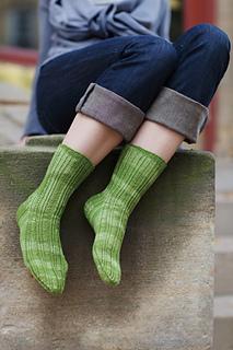 6_ep_sock_b_small2