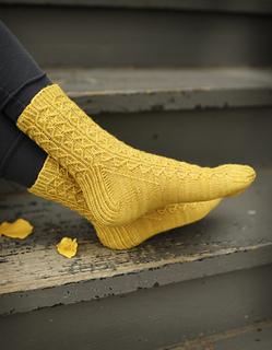 Yellow_1_small2