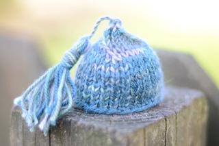 Tiny_hat_6_small2