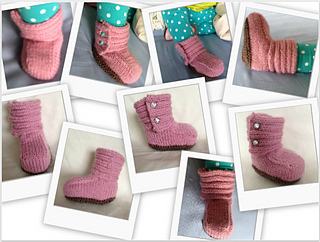 Ugg_collage_small2
