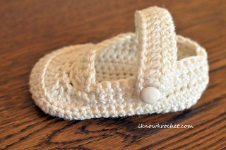 Bootie_ivory_button_ikk_small2