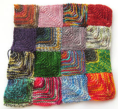 Blanket_2_640_small