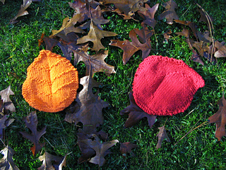 Leaves1_small2