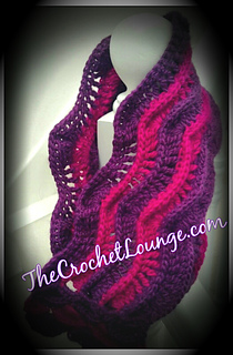 Serenity_ripple_scarf_small2