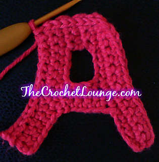 Capital_letter_a_the_yarn_box_crochet_alphabet_party_small2