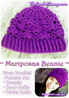 Tcl_mariposasbeanie_collage1lpfb_small2