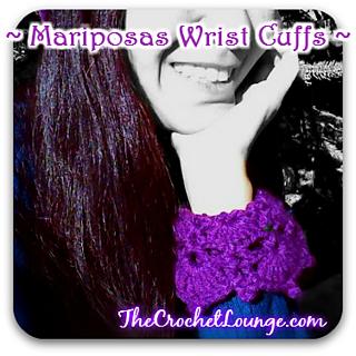 Tcl_mariposas_beanie_wristcuffs_blursqf_small2
