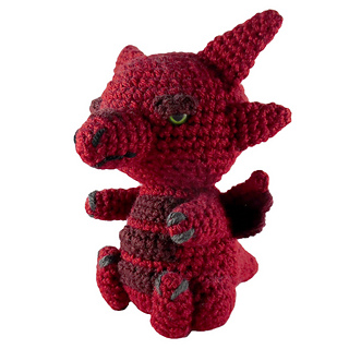 Dragon1_small2