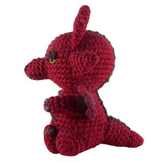 Dragon3_small2