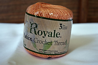 Crochet_royale_3_tangerine_small2