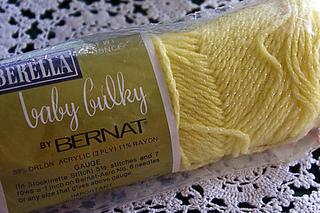 Bernat_berella_baby_bulky_small2