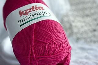 Katia_mississippi_raspberry_small2