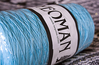 Yeoman_cannele_turquoise_small2