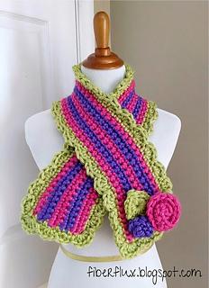 Lmfscarf5_small2