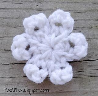 Snowflake2_small2