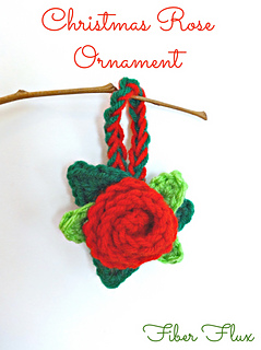 Christmasrose4_small2