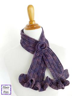 Vintage_blossom_keyhole_scarf_1_small2