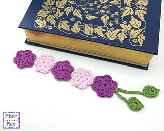 Botanical_bookmark_1_small2