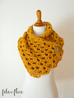 Autumn_morning_button_cowl_small2