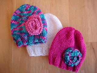 Hats1_medium2_small2