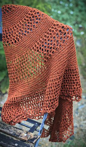 Coppermoon4_medium