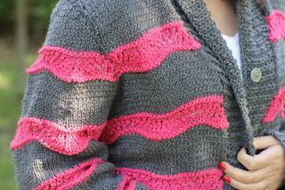Devon_cardigan_knitting_pattern_karin_kemper_holla_knits_knit_picks_brava_worsted8_small2