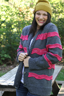 Devon_cardigan_knitting_pattern_karin_kemper_holla_knits_knit_picks_brava_worsted3_small2