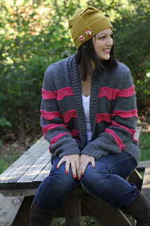Devon_cardigan_knitting_pattern_karin_kemper_holla_knits_knit_picks_brava_worsted4_small2