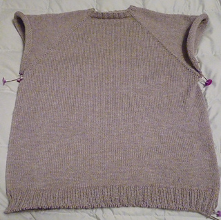 Nicholas_sweater_3_small2