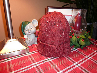Hat_4_jack__2_small2